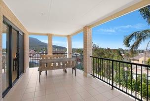 3 Kembla Street, Balgownie, NSW 2519