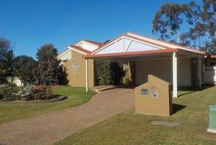 37 Gilford Street, Kariong, NSW 2250