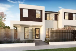 Lot 682 Central Park Drive, Clyde North, Vic 3978