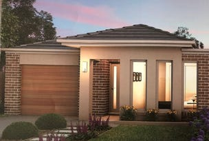 30A Dussin Street, Griffith, NSW 2680