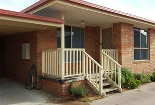 3/30 Tarraville Road, Port Albert, Vic 3971