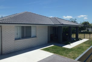 95 Woodburn Street, Evans Head, NSW 2473