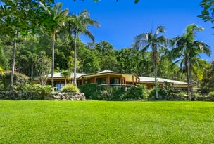 6 Fresco Court, Tallebudgera Valley, Qld 4228