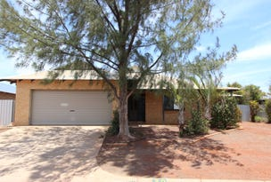 20 Calliance Way, Baynton, WA 6714