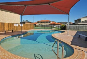 429/2 NICOL WAY, Brendale, Qld 4500