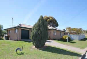 1 Mitsel Close, Werris Creek, NSW 2341