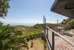 24 Cadogan Avenue, Ventnor, Vic 3922