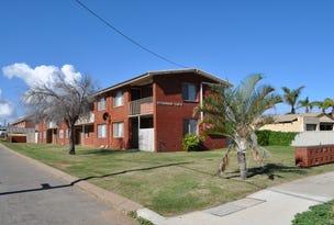 5/143 Fitzgerald Street, Geraldton, WA 6530
