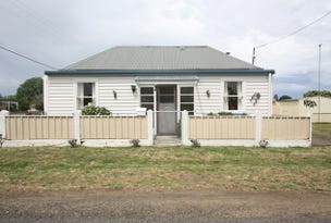 7 Franklin Street, Campbell Town, Tas 7210