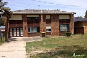 111 Stockton Street, Nelson Bay, NSW 2315
