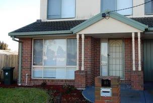 21 Gervase Avenue, Glenroy, Vic 3046