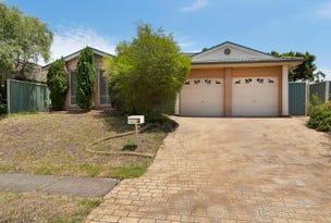 2 Hillview Pl, Glendenning, NSW 2761