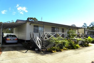61/157 The Springs Rd, Sussex Inlet, NSW 2540