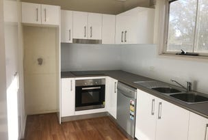110 Edgeworth Avenue, Kanahooka, NSW 2530