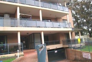 6/17-19 Henley Road, Homebush West, NSW 2140