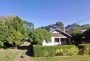 3 Cemetery Road, Cobden, Vic 3266