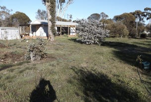 9 Withnell Road, Woodanilling, WA 6316