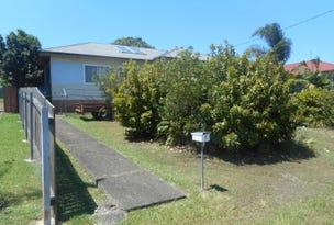 3 Neville Everson Street, Kempsey, NSW 2440