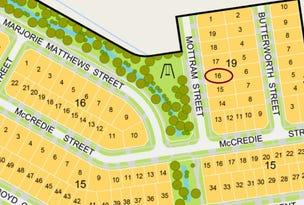 8 Mottram Street, Taylor, ACT 2913