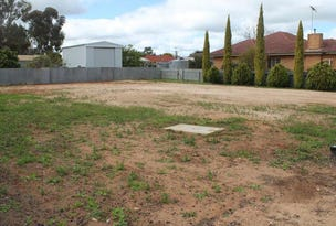 Lot 2 Short Terrace, Balaklava, SA 5461