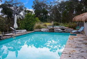 35 Corbetts Road, Launching Place, Vic 3139
