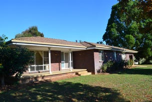 1817 Adelong Road, Tumblong, NSW 2729