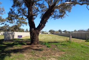 Lot 8, 33 KERFORD STREET, Rochester, Vic 3561
