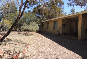 89 Undoolya Road, East Side, NT 0870