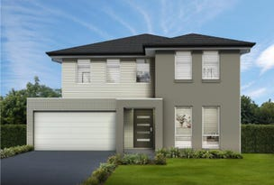 Lot 1130 Proposed Road, Oran Park, NSW 2570