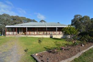 595 Cooper Drive, Clandulla, NSW 2848