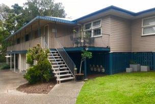 6/131 Mowbray Tce, East Brisbane, Qld 4169
