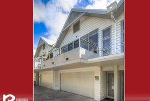 2a & 2b/48-50 Bank Street, Port Fairy, Vic 3284