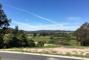 Lots 1-16 BADELEY PARK ESTATE, Pambula, NSW 2549