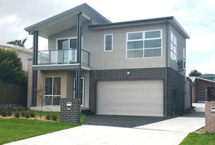 98A Hill Street, Belmont, NSW 2280