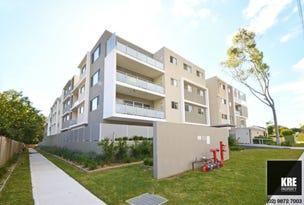 13/31-35 Cumberland Road, Ingleburn, NSW 2565