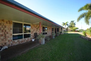 38  PEAK DOWNS HIGHWAY, Walkerston, Qld 4751