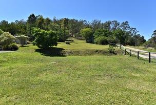 2893 Wollombi Road, Wollombi, NSW 2325