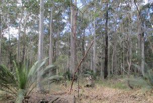 Lot 5 Horse Island Road, Bodalla, NSW 2545