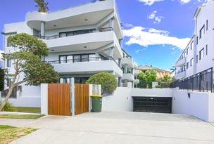 21/29-33 Gosford Avenue, The Entrance, NSW 2261