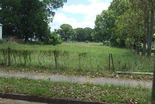 98-100 Skinner St, South Grafton, NSW 2460
