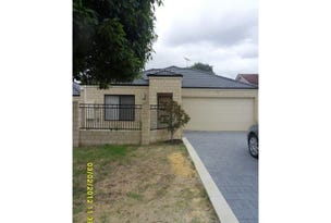 38A Findon Crescent, Westminster, WA 6061