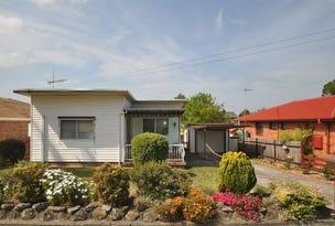 17 Vena Street, Gorokan, NSW 2263