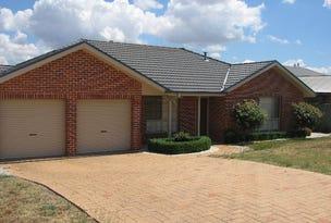22 Sapphire Cr, Bathurst, NSW 2795