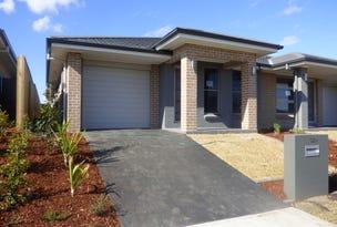 128a Awabakal Drive, Fletcher, NSW 2287