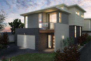 9 National Avenue, Shell Cove, NSW 2529
