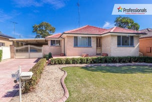 11 Roper Road, Colyton, NSW 2760