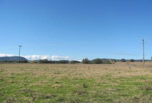 Lot 3,12 Halford Drive, Holbrook, NSW 2644