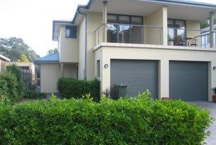1/41 Coronation Avenue, Cronulla, NSW 2230