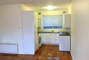 1/67 Macquarie Road, Springwood, NSW 2777