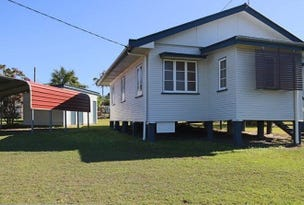 26 Gympie Rd, Tin Can Bay, Qld 4580
